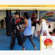 Martial Arts Masters Academy (27936)