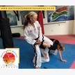 Martial Arts Masters Academy (27937)