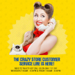 The Crazy Store - Paarl Mall (27970)