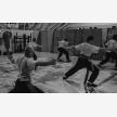 Songshan Kung Fu Executive Academy - Edenvale (28053)
