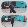 Songshan Kung Fu Executive Academy - Edenvale (28054)