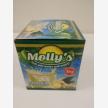Molly's Food Enterprise (Pty) Ltd  (28115)