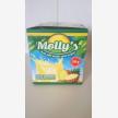 Molly's Food Enterprise (Pty) Ltd  (28117)