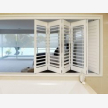Windowtec Awnings & Blinds (28194)