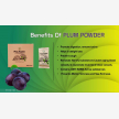 Reishi /Ganoderma Mushroom with Whealthy Life (28259)