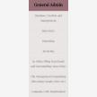 Asmod (Pty) Ltd (37725)