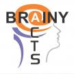 BrainyActs (28345)