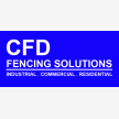 CFD Construction and Fencing Solutions (28517)
