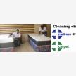 Mattress and Carpet Medic (28590)