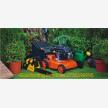 Gardening Company SA (28730)