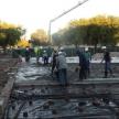 GRACE PROJECTZ CONSTRUCTION (28857)