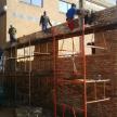 GRACE PROJECTZ CONSTRUCTION (28860)