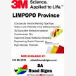 SA Road Signs (28994)