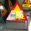 SA Road Signs (28997)
