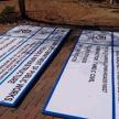 SA Road Signs (28998)
