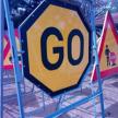 SA Road Signs (29000)