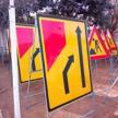 SA Road Signs (29002)