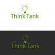 Executive Think Tank (29105)