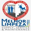 Melhor Limpeza 247 Supply Service and Mainten (29134)