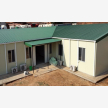 African Modular Building Solutions  (29142)