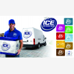 Dry Ice Africa | Dry Ice for sale (29154)