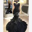 Evening Dresses South Africa (29167)