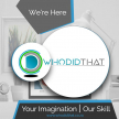 WHODIDTHAT Solutions (29347)