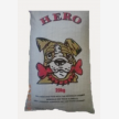 Hero Dogfood Boksburg trading as GV Marketing (29481)