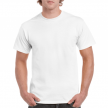 Cape Town T-Shirts (29490)