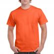 Cape Town T-Shirts (29491)