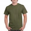 Cape Town T-Shirts (29493)