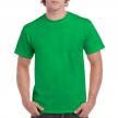 Cape Town T-Shirts (29494)