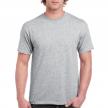 Cape Town T-Shirts (29495)