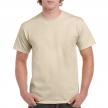 Cape Town T-Shirts (29496)