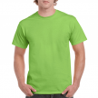 Cape Town T-Shirts (29497)