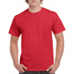 Cape Town T-Shirts (29498)