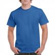 Cape Town T-Shirts (29499)