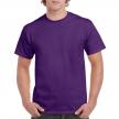 Cape Town T-Shirts (29500)