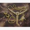 Pneuma Jewellers (29541)