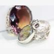 Pneuma Jewellers (29542)