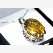 Pneuma Jewellers (29543)
