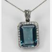 Pneuma Jewellers (29544)