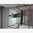 Paint-Tech painting.waterproofing.maintenance (29593)