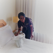 Hotel and Lodge Housekeeping Training Academy (29609)