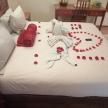 Hotel and Lodge Housekeeping Training Academy (29611)