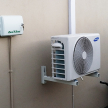 Pretoria east Air condition and Refrigeration (29668)