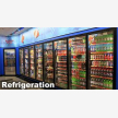 Pretoria east Air condition and Refrigeration (29670)