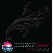 Horizon Outcast Tattoo Studio (29816)