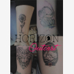 Horizon Outcast Tattoo Studio (29818)