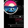 Horizon Outcast Tattoo Studio (29820)